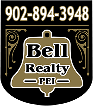 Bell Realty
