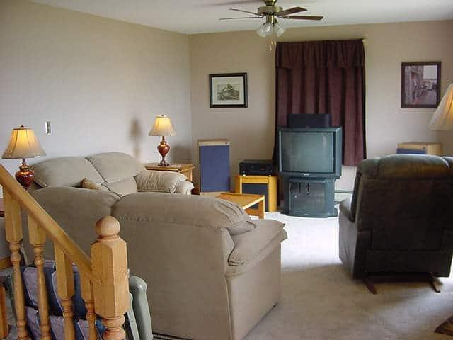 Cape Cod Livingroom 2